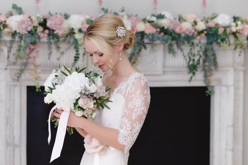 bridal-accessories-london-wedding-glitzy-secrets-26