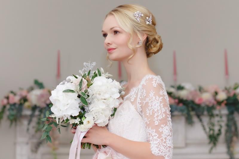 bridal-accessories-london-wedding-glitzy-secrets-3