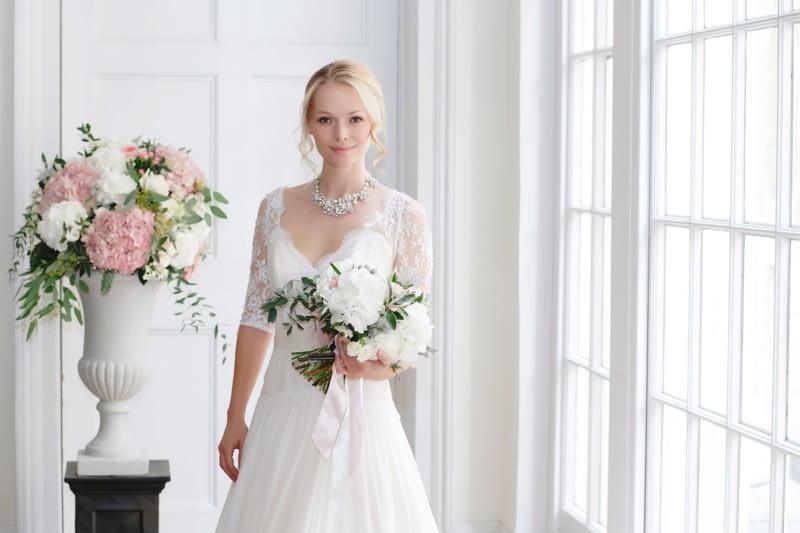 bridal-accessories-london-wedding-glitzy-secrets-4