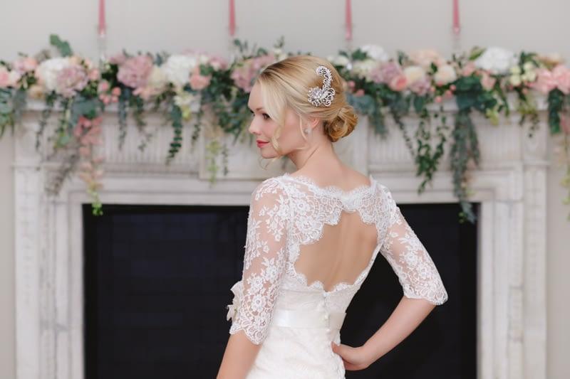 bridal-accessories-london-wedding-glitzy-secrets-5
