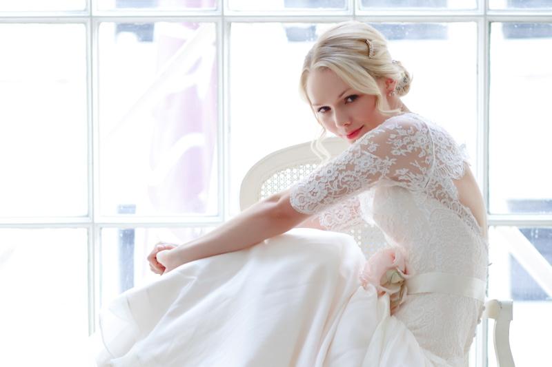 bridal-accessories-london-wedding-glitzy-secrets-6