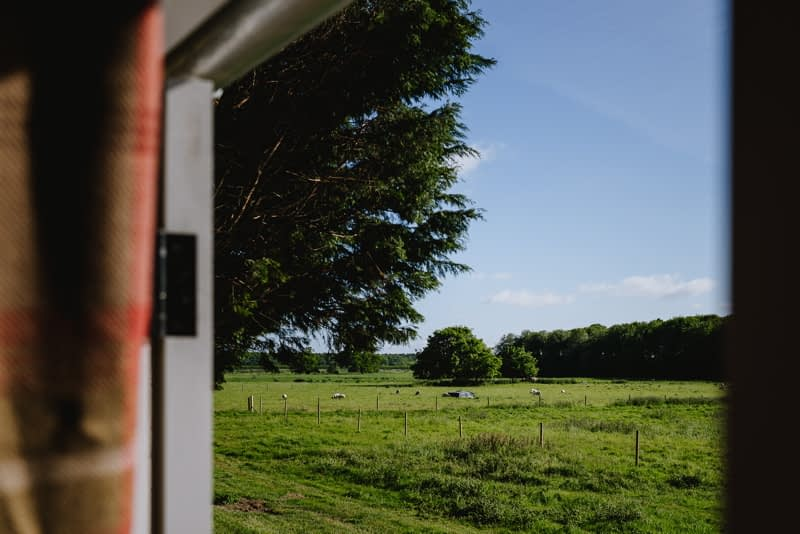 wedding-accommodation-glamping-shepherds-hut-norfolk-godwick-hall-23