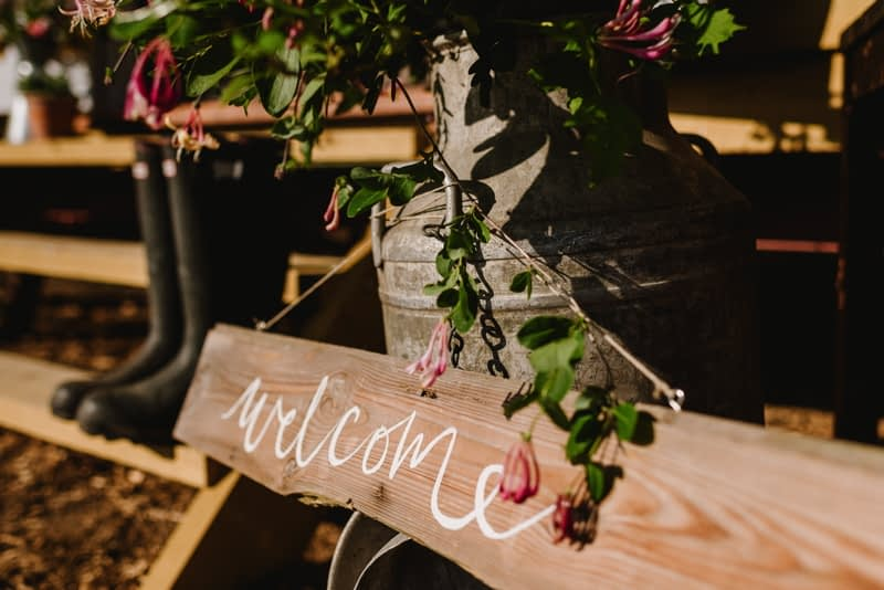 wedding-accommodation-glamping-shepherds-hut-norfolk-godwick-hall-26