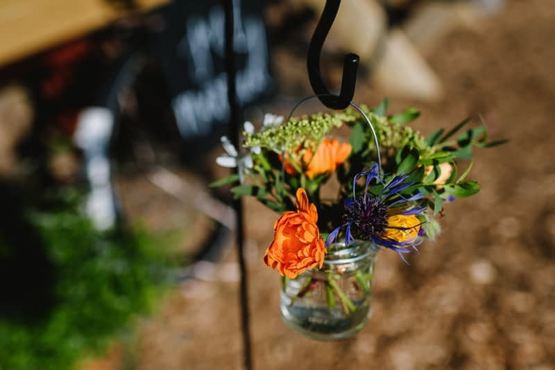 wedding-accommodation-glamping-shepherds-hut-norfolk-godwick-hall-37