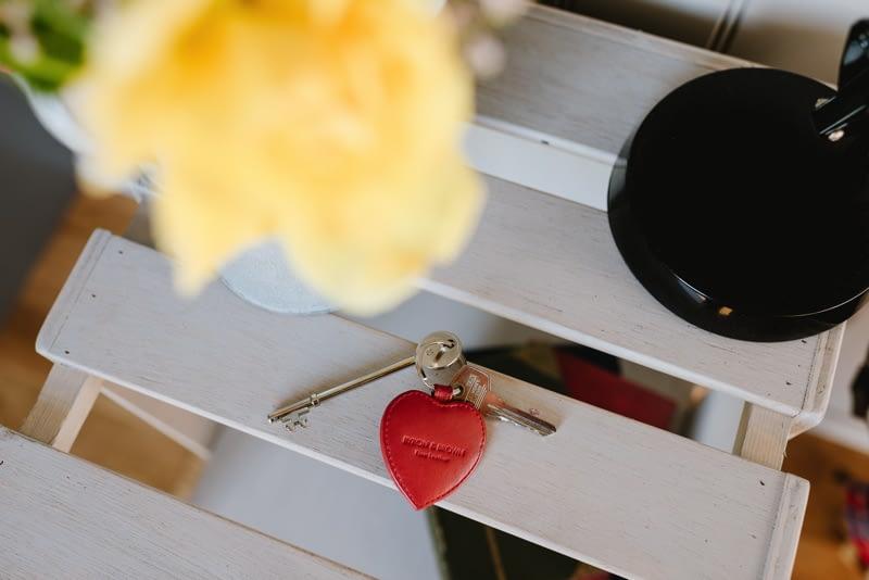 wedding-accommodation-glamping-shepherds-hut-norfolk-godwick-hall-40