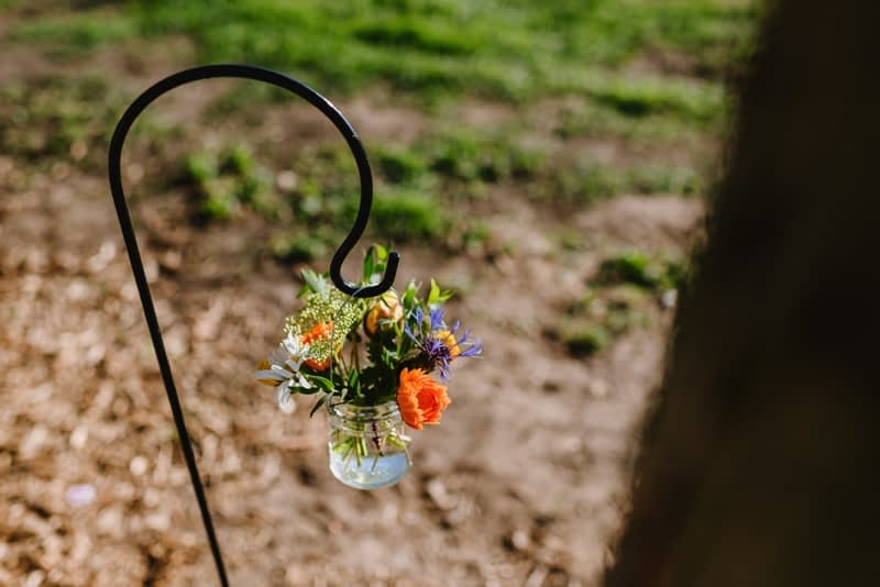 wedding-accommodation-glamping-shepherds-hut-norfolk-godwick-hall-44