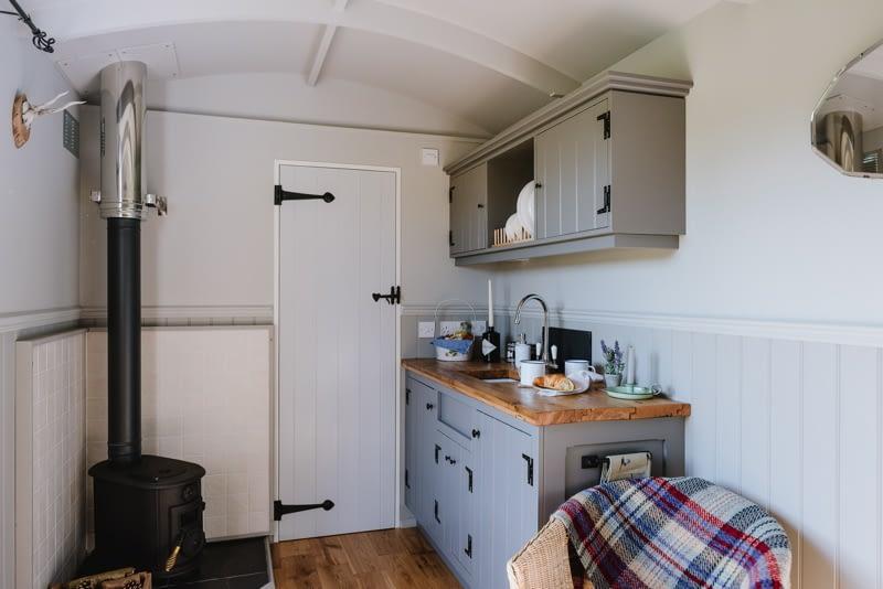wedding-accommodation-glamping-shepherds-hut-norfolk-godwick-hall-9