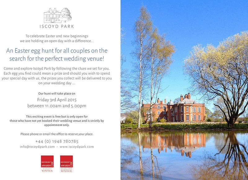 iscoyd-park-easter-egg-hunt-wedding-event