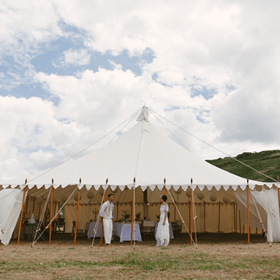 """Blue Fizz Tents & Events 