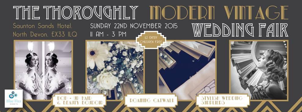wedding-fair-blue-fizz-events-3