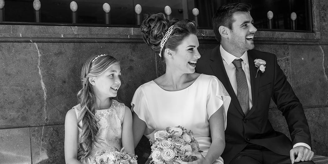 The Merchant Hotel Wedding Open Day