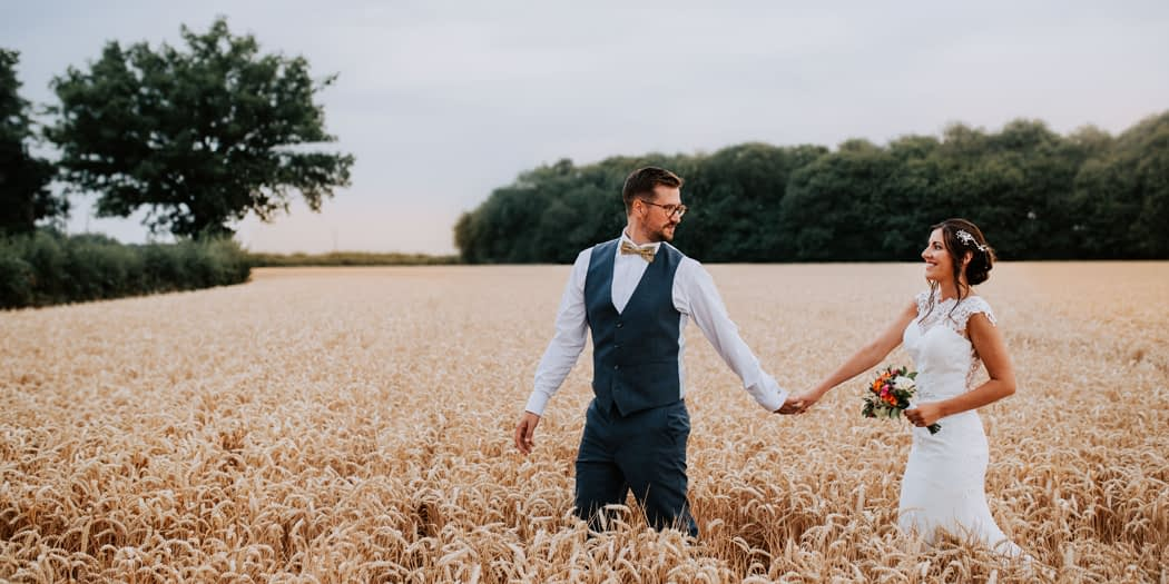 The Compasses Wedding Open Day