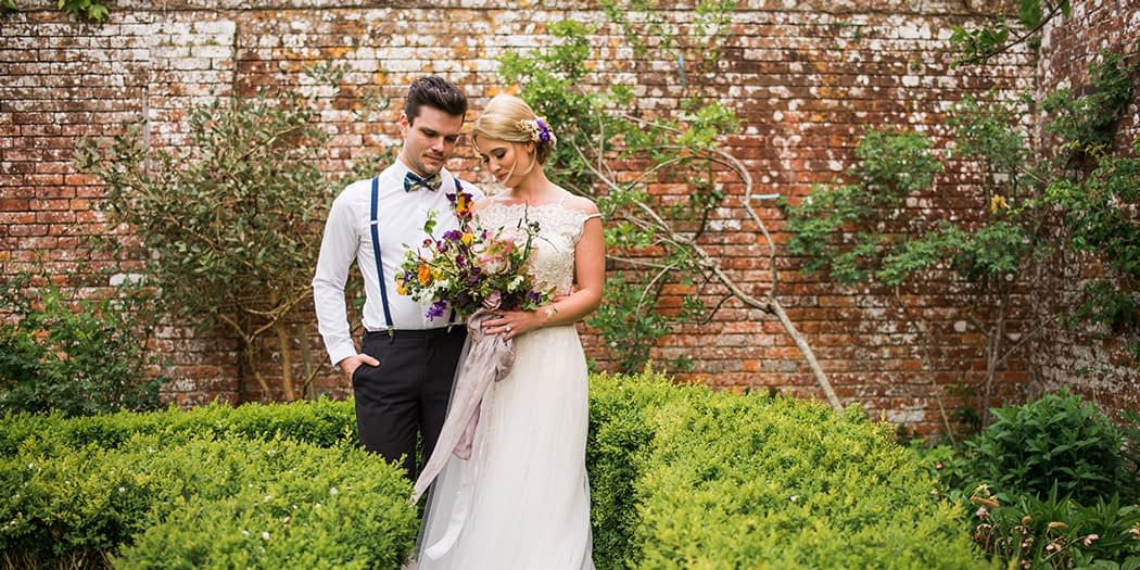 Syrencot Wedding Open Day