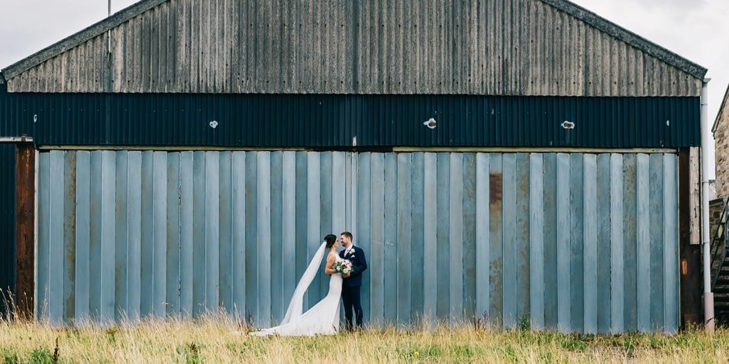 Beeston Manor Wedding Open Day