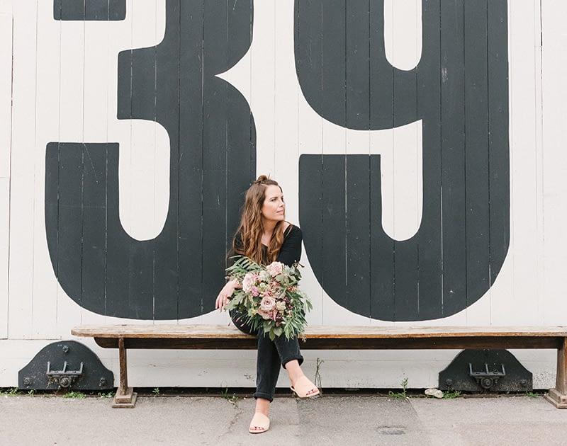 Emma Hla