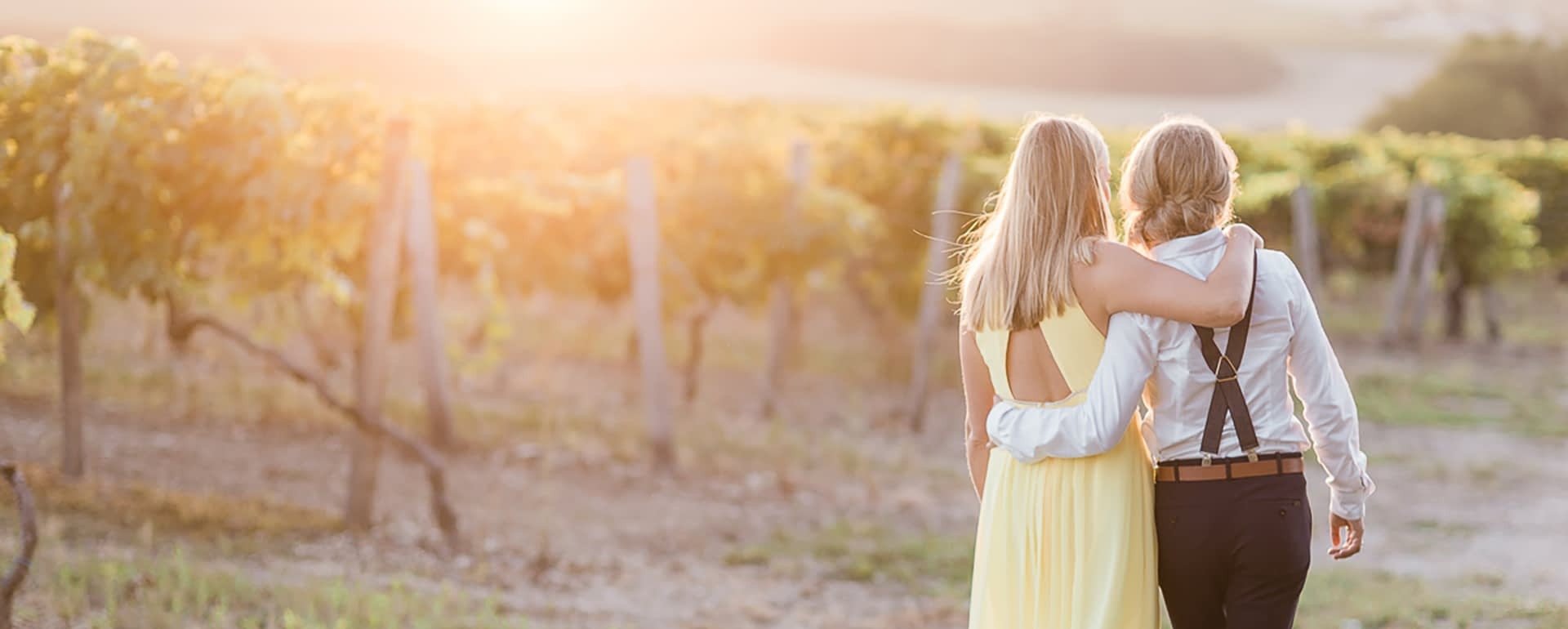 Destination Weddings – Where to Begin?