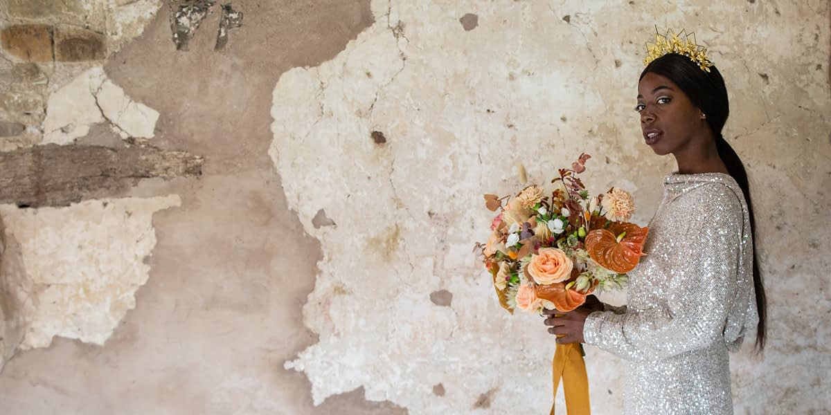 Not Your Average Wedding Showcase Virtual Fair