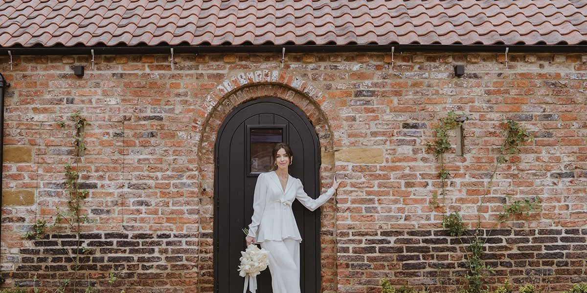 Thirsk Lodge Barns Open Day