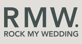 Featured by rmw