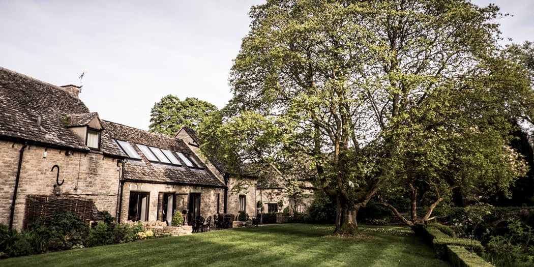 'By Invitation' Wedding Fayre at Minster Mill