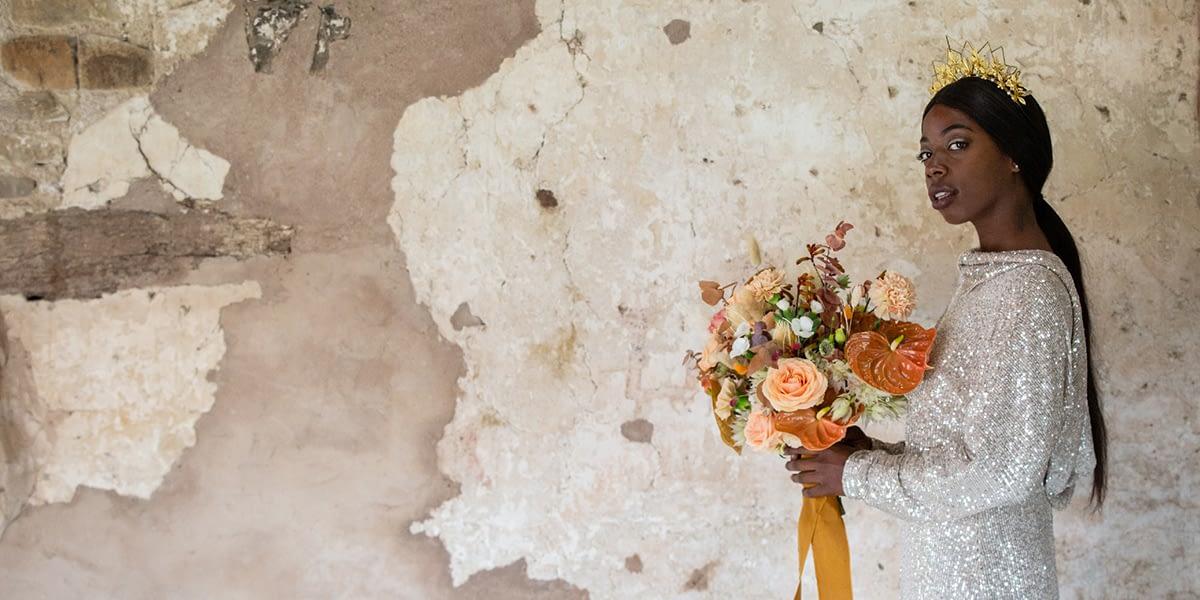 Not Your Average Wedding Showcase
