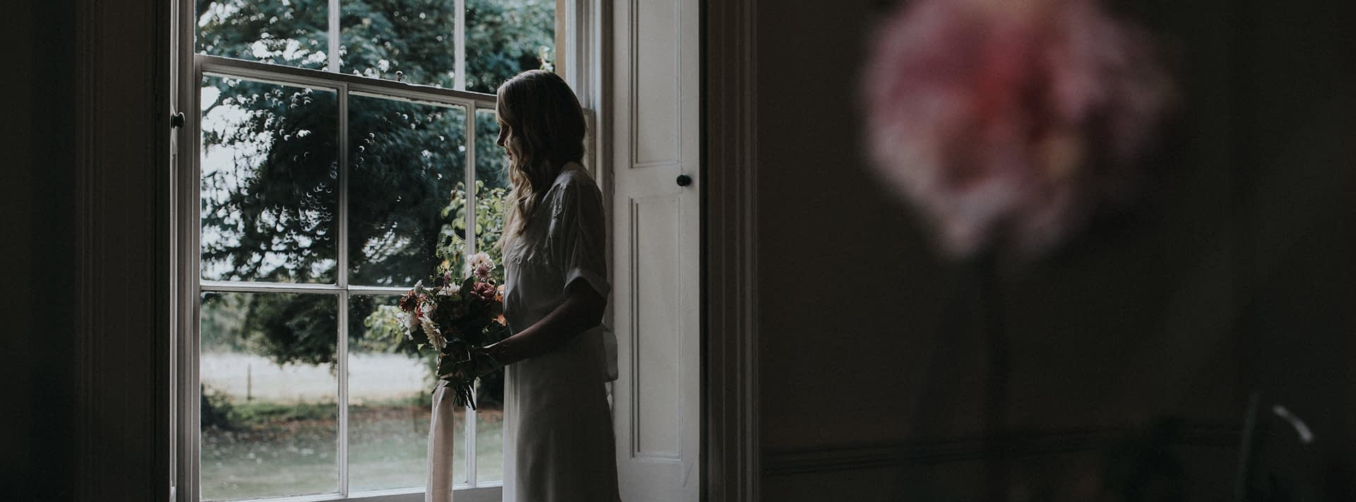 Privacy & Cookies Policy